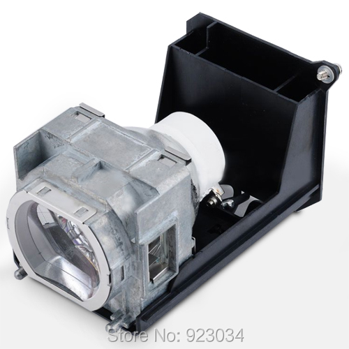 SP-LAMP-047  Lamp with housing for INFOCUS  IN2114  original projector bulbs подставки кухонные boston cook with love black подставка для поваренной книги