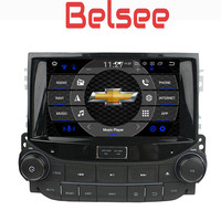 Belsee Android 8 0 Car Radio 8 Inch Touch Screen Multimedia DVD Player GPS Navigation PX5