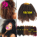 Havana Mambo Twist Crochet Braid Hair 10'' 100g/pack Freetress Crochet Braid Marley senegalese Twists Crochet Hair Extensions
