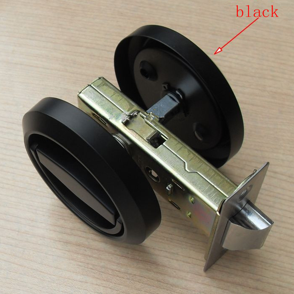 series quickship locks doors and collections door dorma for knobs wholesale lever closers