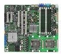 Dsbv-dx / C servidor Motherboard sistema tarjeta LGA771 de trabajo