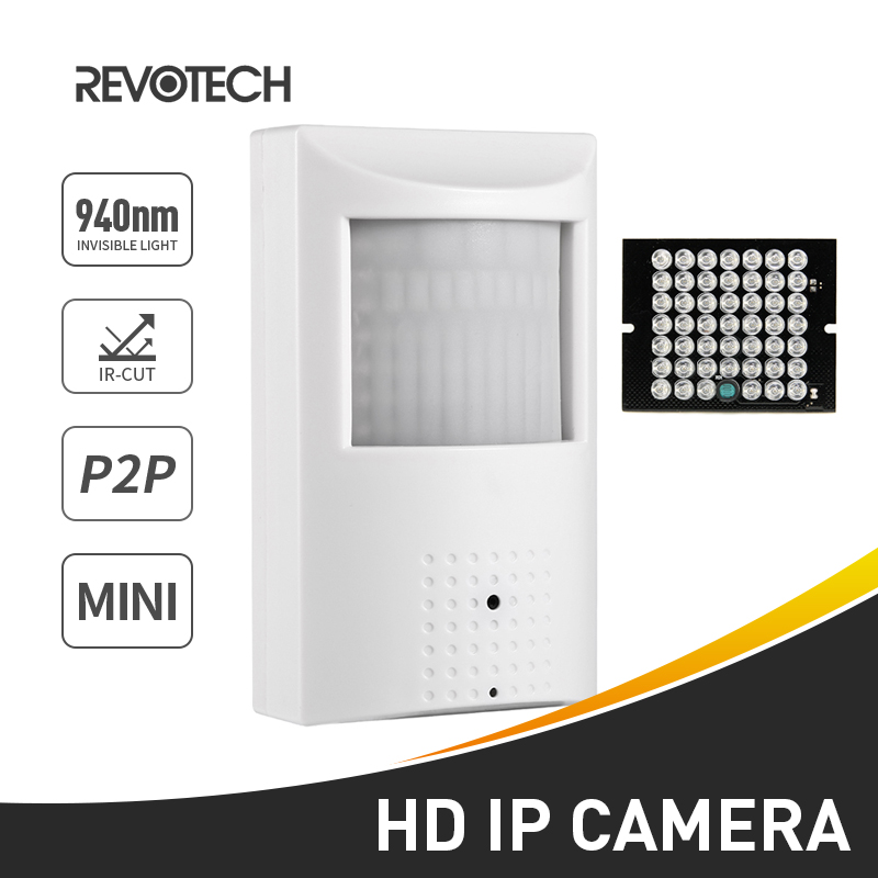 best top 10 onvif 12 brands and get free shipping - 4b8feeik