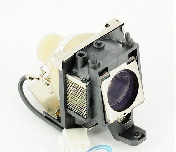 Compatible Projector lamp module 5J.J1S01.001 For BenQ  W100/MP620P/MP610/MP610-B5A Projectors awo sp lamp 016 replacement projector lamp compatible module for infocus lp850 lp860 ask c450 c460 proxima dp8500x