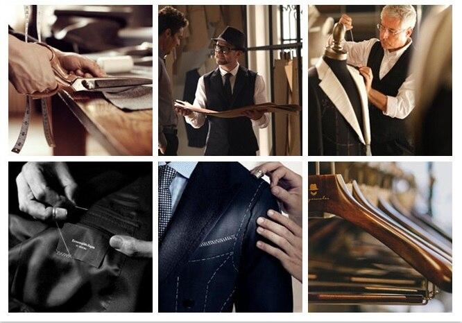 Pièces Bleu Hommes Marine De Terno Slim Picture 2 veste Costumes Custome Pantalon Pour Picture Bal Mode As Marié same Blazer Homme Mariage Cravate Same 8wwCdYq