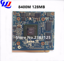 For n V i d i a GeForce 8400M GS MXM IDDR2 128MB Graphics Video Card for A c e r Aspire 5920G 5520 5520G 4e DVD Optical Bay Case a v e аптека официальный