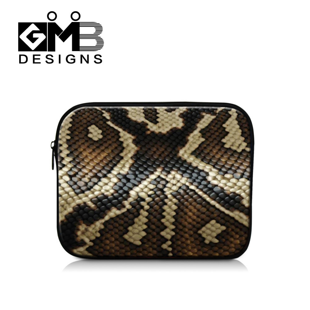 -9 High Quality Women Tablet Protective Shell Case For Apple iPad Air Fur Animal Print Covers For iPad Mini Screen Protector