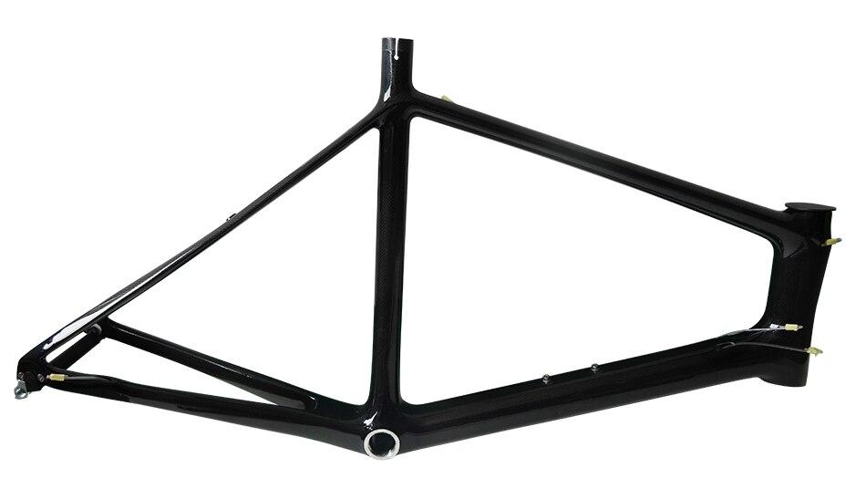 aliexpresscom buy 20 carbon fiber road bike frame carbon light oem 451 carbon fiber road bicycle frame950g super light bike frame from reliable super