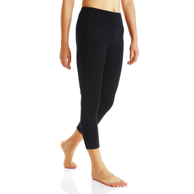 5c6909f311d89 Yoga Pants Ropa Deportiva Mujer Gym Calzas Leggings for Fitness Women  Sportswear Sport Trousers Academia Fitness