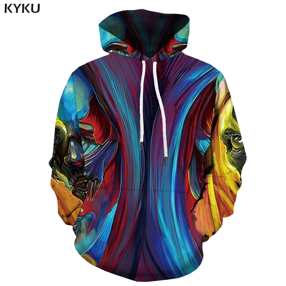 3d Hoodies Rubiks Cube Sweatshirts Men Psychedelic Hooded Casual Dizziness Hoodes 3d Colorful Hoody Anime Blurry Hoodie Print Men's Clothing