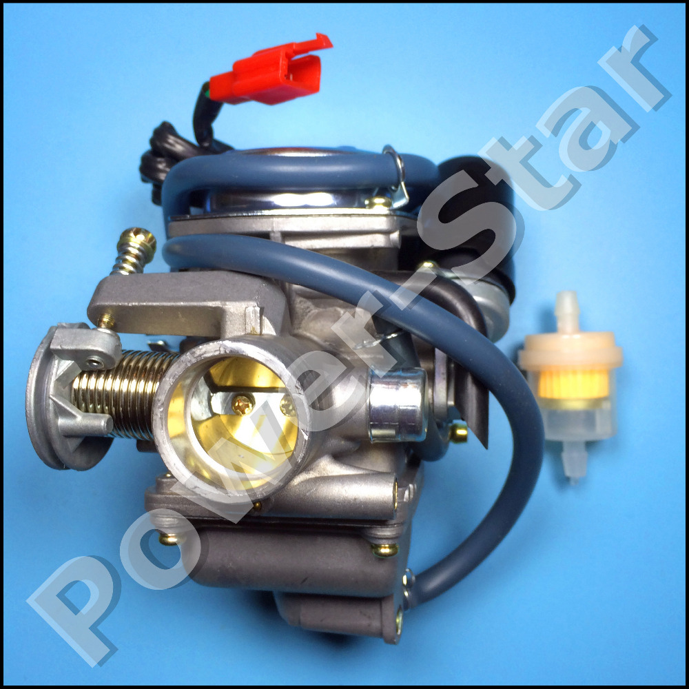 150 Cc Go Kart Parts - Year of Clean Water