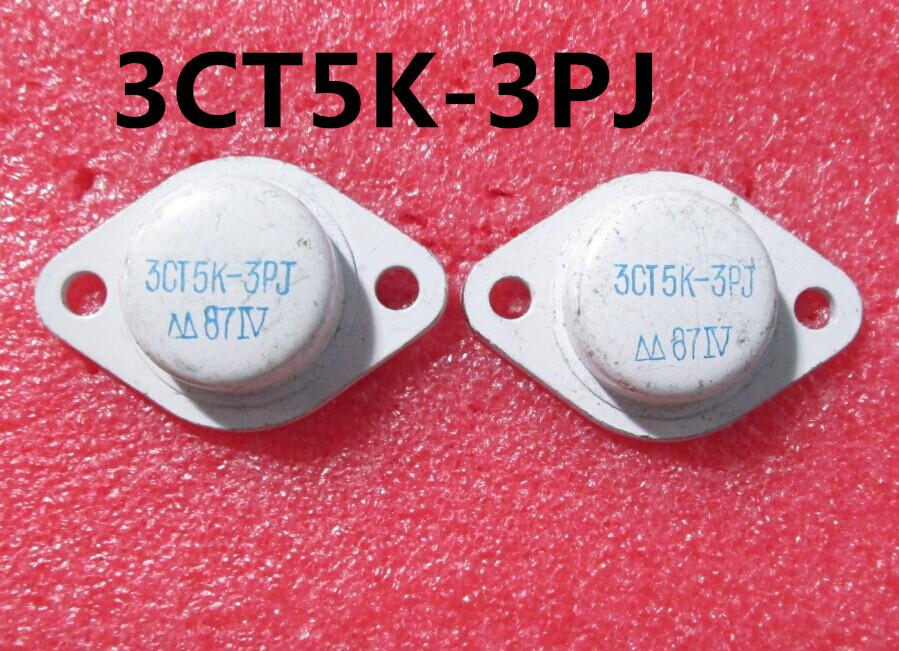 3CT5K-3PJ_
