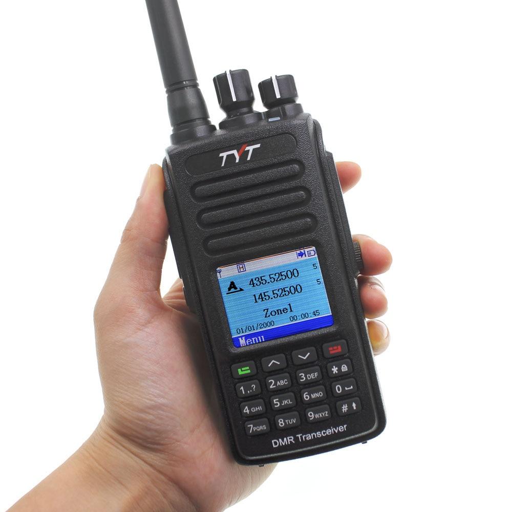 TYT - MD-UV390 (24)