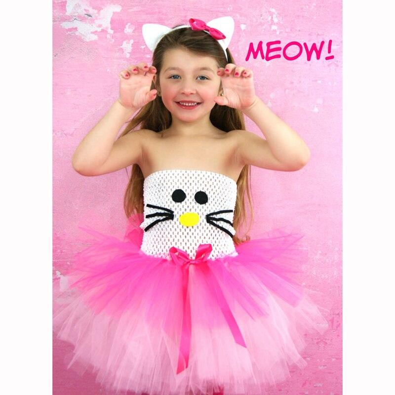 Online Get Cheap Halloween Costumes Pink Dress -Aliexpress.com ...
