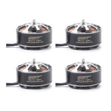 4PCS GARTT ML 4112 320KV Brushless Motor For RC Quadcopter Multicopter Milti rotor Drone