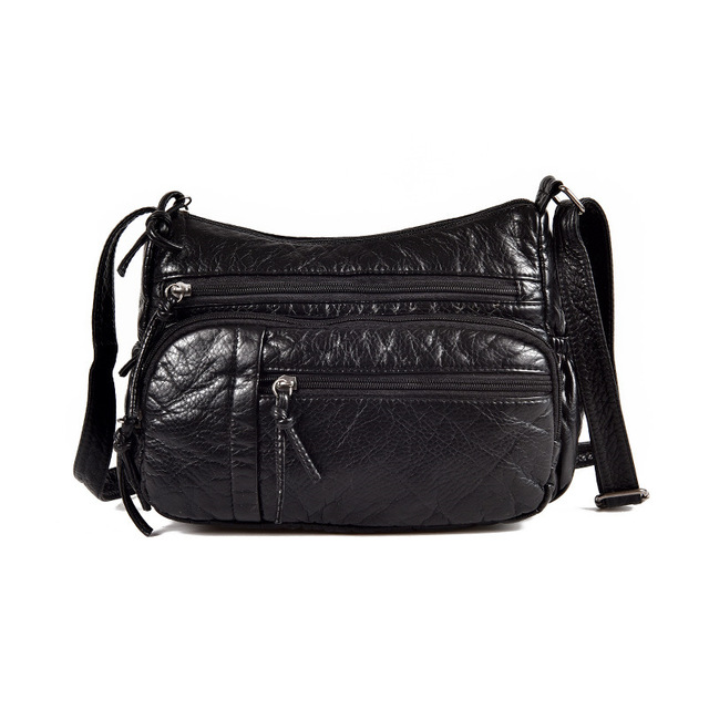 Annmouler Women Small Bag...