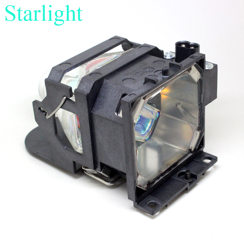 projector lamp bulb LMP H150 LMP-H150 for Sony VPL-HS2 VPL-HS3 VPL HS2 HS3 with housing brand new replacement lamp with housing lmp c162 for sony vpl es3 vpl ex3 vpl cs20 vpl cs21 vpl cx20