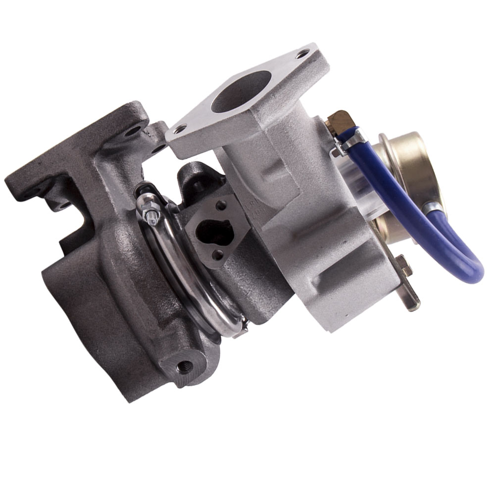 Pour CT20 TOYOTA HILUX/HIACE/LANDCRUISER 4-Runner 2.4L 17201-54030 Turbo chargeur pour 2LT CT20 CT20WCLD Turbo chargeur 17201-54030 - 2