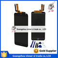 For Meizu M1 Note M463 LCD Screen Display with Digitizer Touch Panel Black