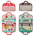 baby diaper bags for mommy baby travel nappy handbags Bebe organizer stroller bags for maternity