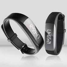 Hot New Fashion Multifunctional GPS Locate Sport Waterproof Smart Bluetooth Watch