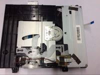 Brand new VSH L93BD Blu ray loader solt in BD disc for harman kardon homely DVD player with SF BD414 Laser