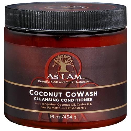 Estados Unidos como I Coco CoWash acondicionador 16 oz (454g) Limpieza (Am)-in Producto de adelgazamiento from Belleza y salud    1