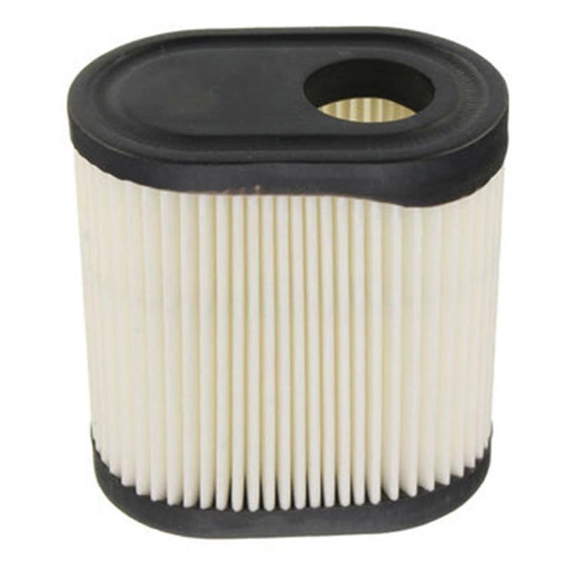 1pcs Durable Air Filter For TECUMSEH 36905 LEV100 LEV120 LV195EA OVRM105 OVRM65