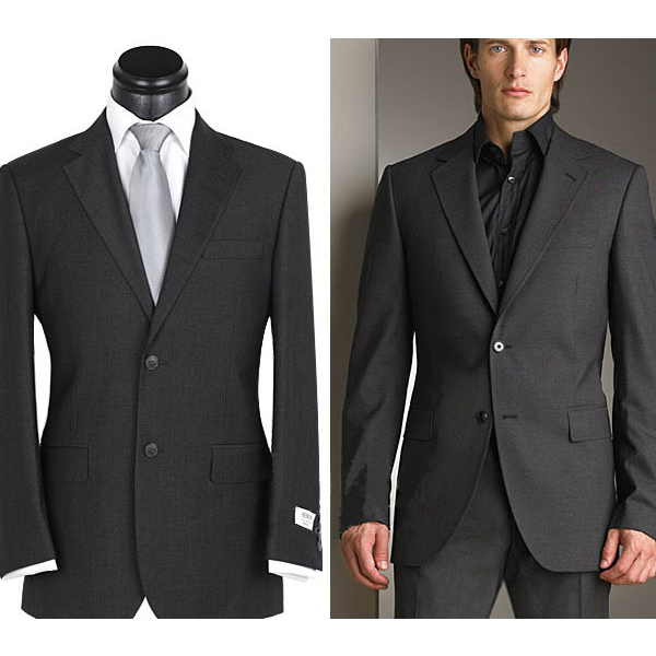 Aliexpress.com : Buy Autumn Winter Blazer Suit Men's Suits