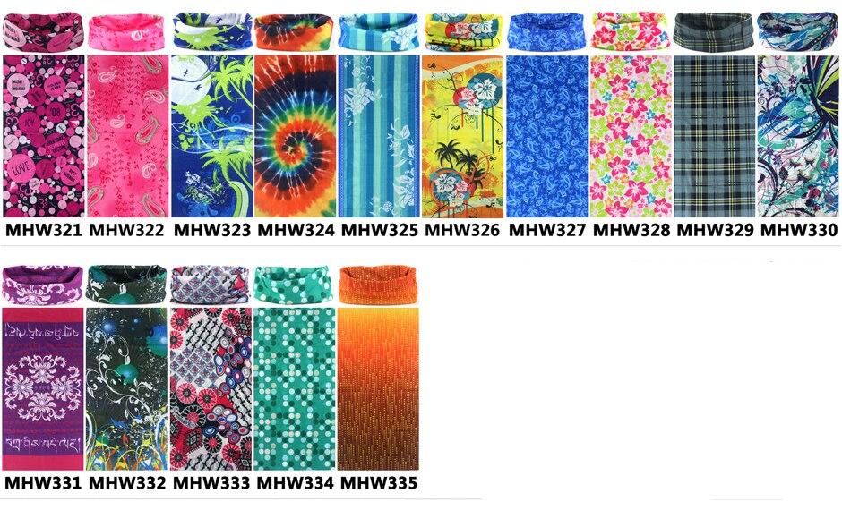 MHW321-MHW335