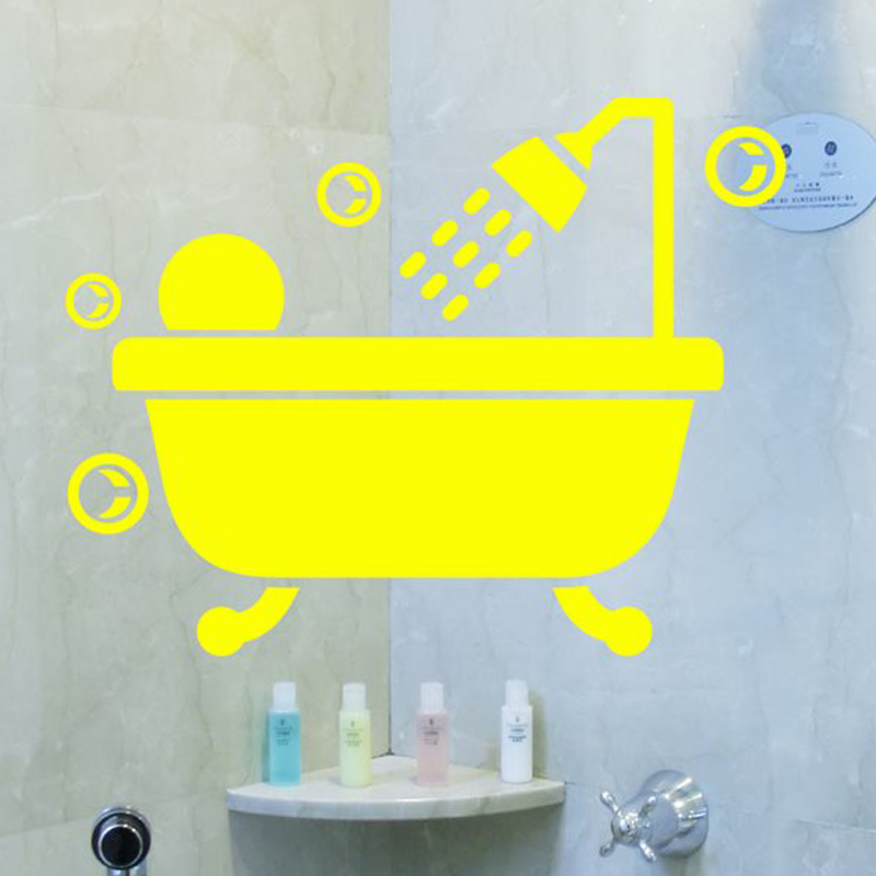 Enchanting Bubble Guppies Wall Decor Ideas - Wall Painting Ideas ...