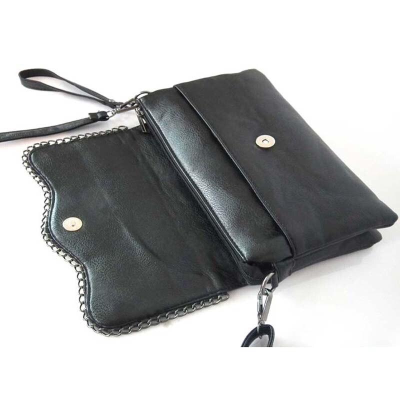 feminina do vintage sacolas de PU Leather Bag País de Origem : Yiwu China (mainland)