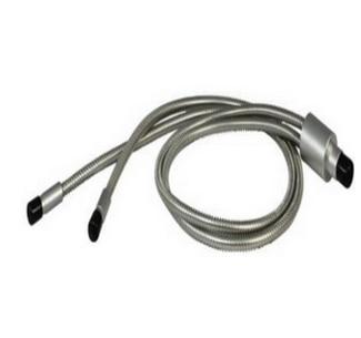 GX-500S Dual Pipe Light Guide цена