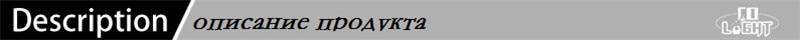 HTB1A4YLao_rK1Rjy0Fcq6zEvVXa4.jpg