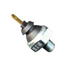 Motorcycle Engine Parts Oil Pressure Sensor / Switch For BMW F650GS F650 GS F 650GS F 650 GS Oil Pressure Sending Unit