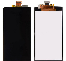 Original For LG Spirit H440N H440 C70 H442 H422 Lcd Display screen +touch digitizer glass assembly free shipping