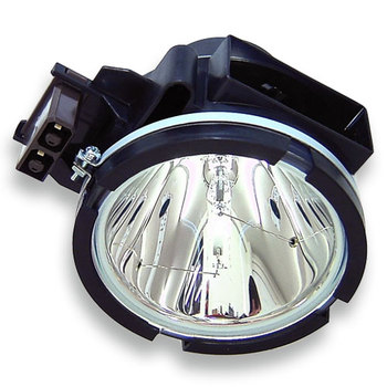 Compatible Projector lamp for BARCO R9842440,R764225,MDR50-DL,OVERVIEW D1,OVERVIEW FD70-DL,CDR67-DL