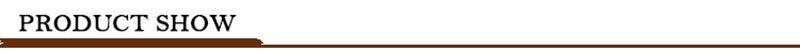 20/30 светодиодный уличный Сказочный светящаяся гирлянда Солнечная Капля воды Водонепроницаемый светодиодный гирлянда на солнечной батарее садовое, Рождественское украшение