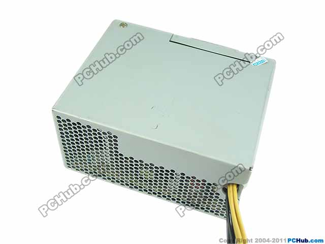 все цены на Emacro Delta Electronics DPS-150AB-3 A Server - Power Supply 150W ATX PSU For Server / Computer онлайн