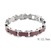 PG 8 Fashion Women Rhinestone Cubic Zircon Bracelet Fashion Adjustable Bangle Jewelry Nice Bracelet Gift Party Jewelry Wholesale