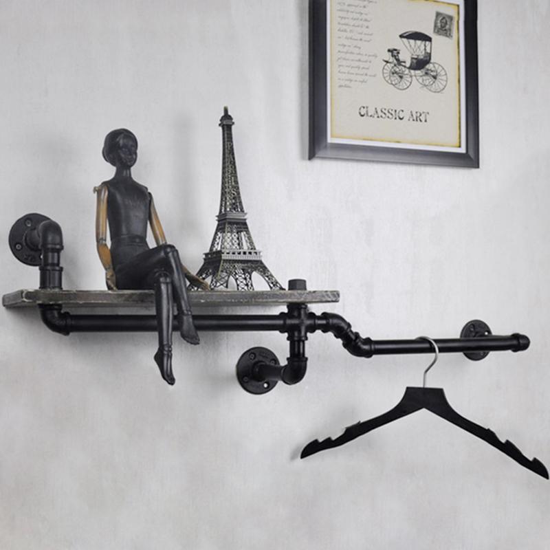 Industriële pijp meubels koop goedkope industriële pijp ...
