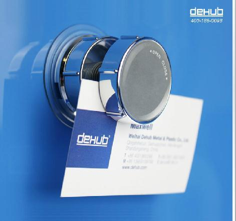 2pce/lot Dehub Suction Cup Memo Clip In White asus pce n15 300мбит с