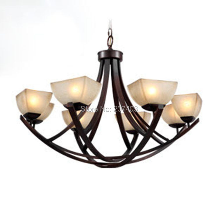 Popular Rustic Iron ChandeliersBuy Cheap Rustic Iron Chandeliers – Rustic Wrought Iron Chandelier