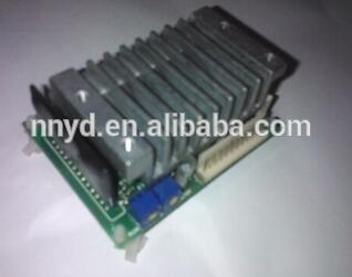 Vexta c505814n Noritsu minilab CNC 5 phase driver stepper motor Oriental used все цены