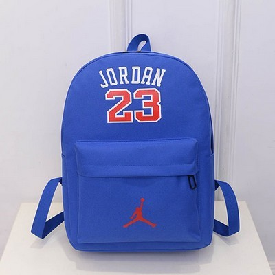 eb6123bbd646 jordan 23 backpack cheap   OFF46% The Largest Catalog Discounts