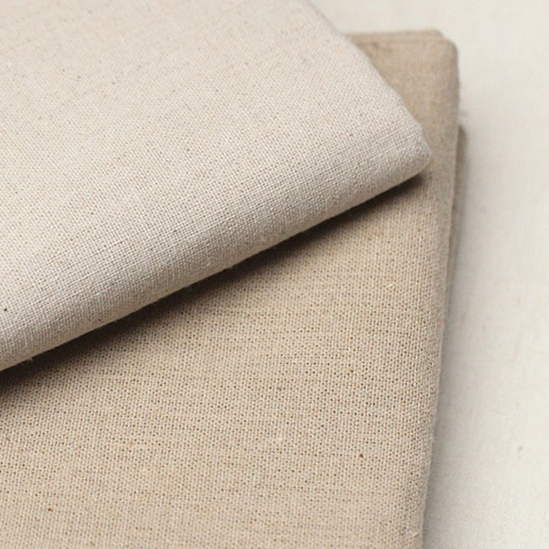 Online get cheap greige fabric alibaba group for Cheap cloth material