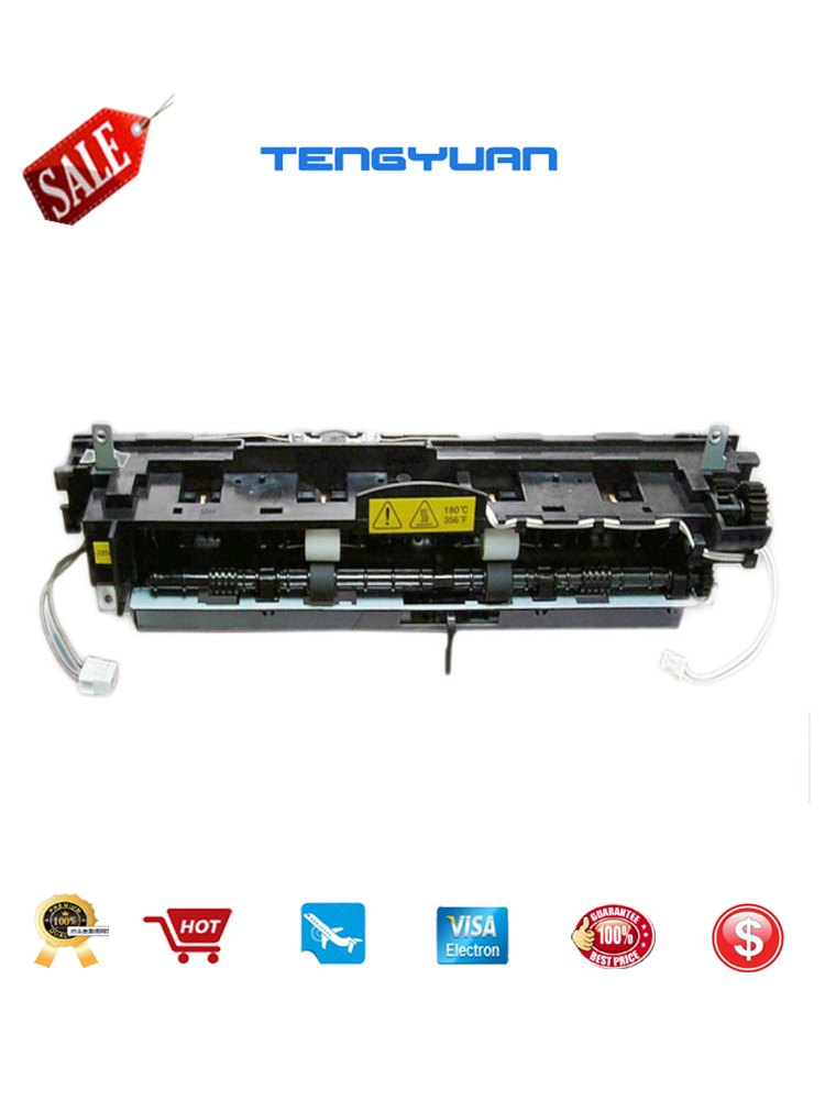 original for Samsung SCX 4200 4200 4100 4300 4116 4216 Fuser Assembly JC96 03891C JC96 03891A on sale