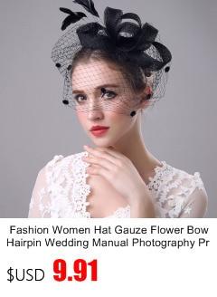4488a68804aac YIFEI Women 100% Wool Felt Hats 1920s Vintage flower Derby Church Bucket  hats Elegant Fashion classic chapeau veil Formal hat