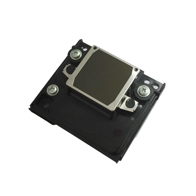 Epson oem (69) stylus cx5000/cx6000/cx7000f/cx7400/cx7450/cx8400/cx940.