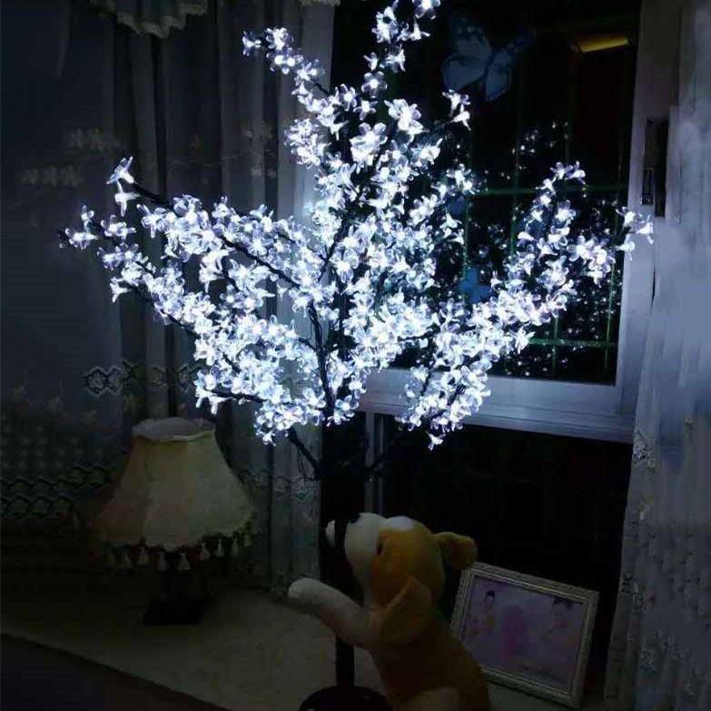 LED TREE LIGHT (53)