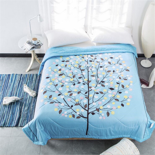 decorations with interior decor within get comforter duvet to rowley cynthia amazing covers goods home busy regard bedroom comforters set summertime bedding